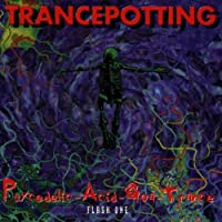 Trancepotting Flash One