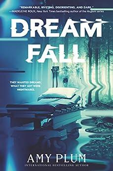 Dreamfall by [Plum, Amy]