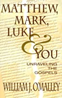 Matthew, Mark, Luke, & You