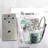 Moody Sounds BJFE PNP Germanium Booster Kit 自作 エフェクターキット