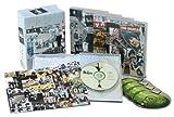 ザ・ビートルズ・アンソロジー DVD BOX[DVD]