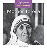 Mother Teresa (Great Women)
