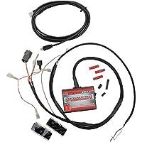 ムース MOOSE Utility Division パワーコマンダー V 燃調キット 14年 ホンダ Pioneer 700 1020-2326