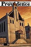 Providence #2 (English Edition)