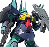 ROBOT魂 -ロボット魂-(Ka signature) 〈SIDE MS〉 ディジェ『機動戦士Zガンダム』(魂ウェブ商店限定)