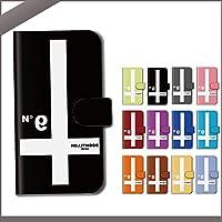 P8lite Huawei HUAWEI レザー 手帳型 手帳 スマホ ケース カバー 手帳型ケース スマホケース P8liteケース P8liteカバー 1062 A