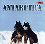 「南極物語」オリジナル・サウンドトラック