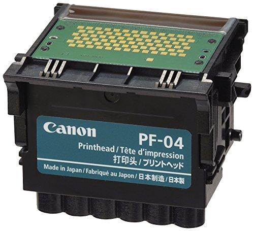 Canon-print-head-PF04-3630B001