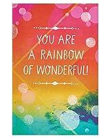 American Greetings Card Greeting Card (6096191) [並行輸入品]