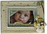 Best Dicksonsフォトフレーム - Dicksons Noah's Ark Rectangle Photo Frame by Dicksons Review