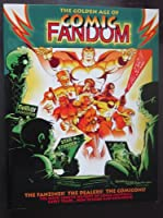 Golden Age of Comic Fandom