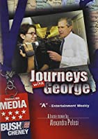 Journeys With George [DVD]