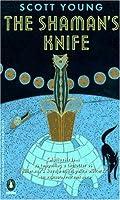 The Shaman's Knife (Crime, Penguin)