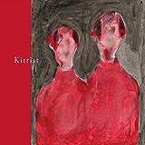 Kitrist [Analog]
