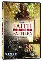 Faith of Our Fathers【DVD】 [並行輸入品]