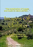 Images of Umbria [DVD] [Import]