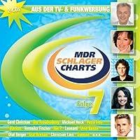 Mdr Schlager Charts-Folge