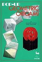 Pop-Up Geometric Origami