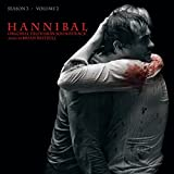 Hannibal Season 3: Vol 2 / O.S