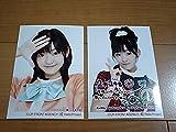 2007/2/24 鈴木愛理 昼公演限定写真 始まったよキューティーショー