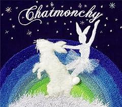 チャットモンチー「シャングリラ」のジャケット画像