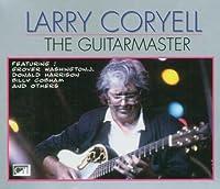Guitarmaster