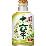 アサヒ飲料 十六茶 ボトル缶 275g×24本