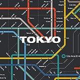 【Amazon.co.jp限定】TOKYO (初回生産限定盤) (メガジャケ付)