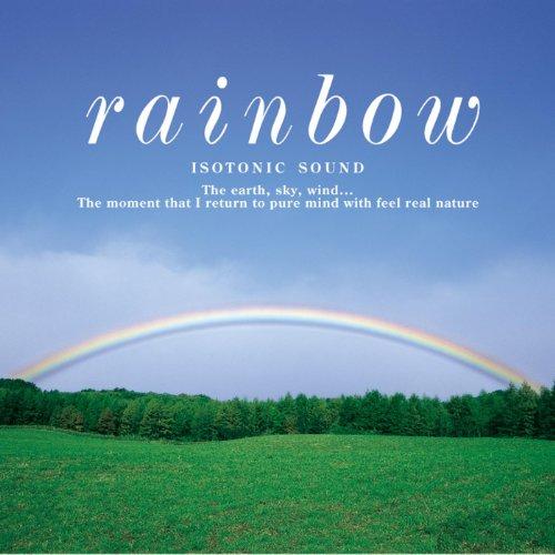 Rainbow~虹