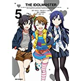 THE IDOLM@STER 5 (IDコミックス REXコミックス)