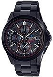 [カシオ]CASIO 腕時計 オシアナス CLASSIC BRIEFING コラボレーションモデル 電波ソーラー OCW-T2610BR-1AJR メンズ