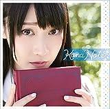 Kana Note [通常版]