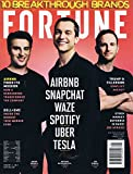Fortune Asia Pacific [US] January 1 2017 (単号)