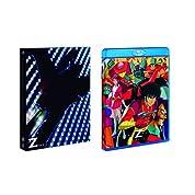 マジンガーZ Blu-ray BOX VOL.2(初回生産限定)