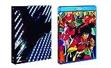 マジンガーZ Blu-ray BOX VOL.2[BSTD-09707][Blu-ray/ブルーレイ] 製品画像