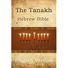 The Tanakh