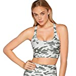 Lorna Jane Women's High Support Sports Bra