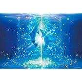 1000ピース 癒しの海 ~ヒーリング オーシャン~ 81-974
