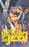 The Return of the Jedi (FF Classics)