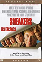 Sneakers / [DVD] [Import]