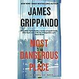 Most Dangerous Place: A Jack Swyteck Novel: 13