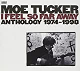 Moe Tucker Anthology