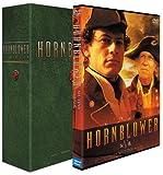 ホーンブロワー 海の勇者 DVD-BOX2[DVD]