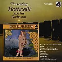 Presenting Botticelli/Botticelli Unlimited