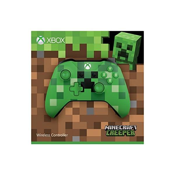 Xbox ワイヤレス コントローラー (Min...の紹介画像2