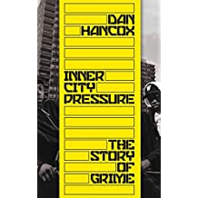 Inner City Pressure