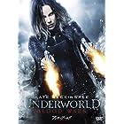 アンダーワールド ブラッド・ウォーズ [DVD]
