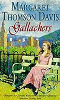 Gallachers
