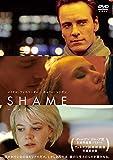 SHAME -シェイムレス