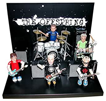 Smiti: The Offspring Playset